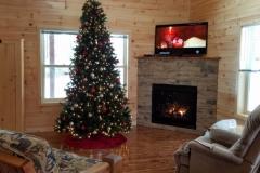 Cabin_7_Christmas