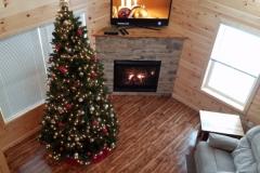 Cabin_7_Christmas8