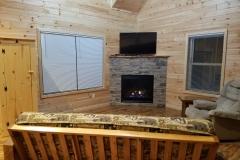 Cabin_7_Livingroom