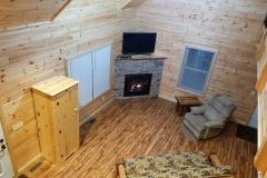 Cabin_7_Livingroom2
