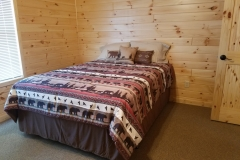 Cabin_7_bed2
