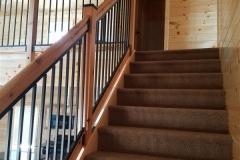 Cabin_7_steps