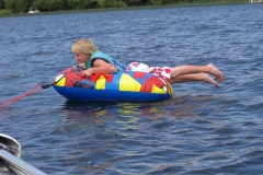 Barb_and_Daves_Grandson_Tubing