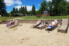 Chillin_on_the_beach