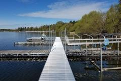 New_docks2