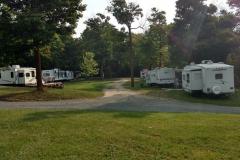 Seasonal_Campground