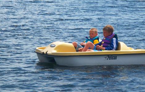 kids paddleboard rentals